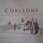 Bilde fra Corleone
