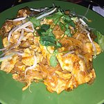 Photo of Thai Spices Natural Restaurant