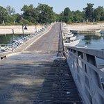 صورة فوتوغرافية لـ Ponte delle barche