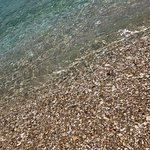 Photo of Bahia Mare