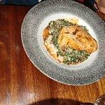 Foto van Home Restaurant
