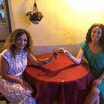 Foto de Ristorante Pizzeria L'Aragosta