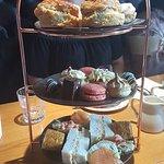 Foto de The Salthouse Eaterie