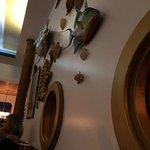 Hedges 9 Mile Point Restaurant의 사진