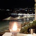 Photo of Almyra Seaside Food & Cocktails