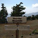 Foto de Mt. Baldy Ski Area