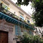Photo of Old Havana