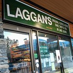 Laggan's Mountain Bakery & Delicatessen의 사진