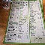 Photo of Hotel Skogafoss Bistro Bar