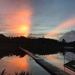 Foto de Phuket Wake Park