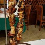 Foto de Beira Rio - Pastelaria/Restaurante
