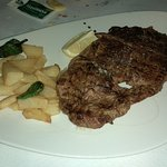 Foto di Restaurante 'el Chuletero