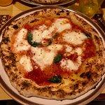 Photo of Pizzeria Mamma Rosa