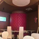 Photo of Tiziana gelato-cafe