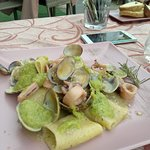 Фотография La Rosa di Mauro Home