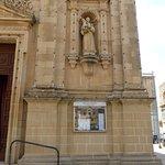 Photo de St Francis Church