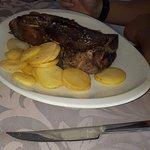 Foto de Restaurante Las Petronilas
