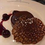 Billede af London Steakhouse Co.