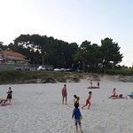 ภาพถ่ายของ Playa Canelas