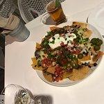 صورة فوتوغرافية لـ YeYe Mex Food & Music Bar