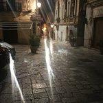 Il Castello Pub Birreria Foto