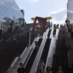京都駅照片
