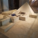 Foto van Neues Museum