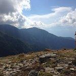 Foto di Sibiu Guide Nico