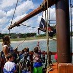 Billede af Pirate Adventures