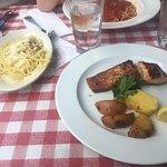 Photo of Trattoria Spaghetto