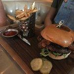 Here Burger