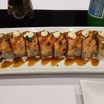 Φωτογραφία: Sushija