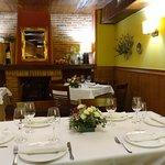 Photo de Restaurante Meson 2,39