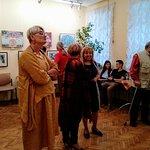 Bilde fra Koleso Kyiv Academic Theatre
