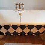 Hunters Lodge Luxury B&B Φωτογραφία