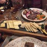 Photo of Brasserie du Breithorn