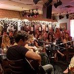 Photo de The Bluebird Cafe