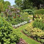 Foto de Annapolis Royal Historic Gardens