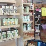 Photo de Moab Coffee Roasters