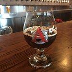 Avery Brewing Companyの写真