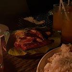 Bild från Lantaw Native Restaurant