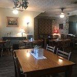 Foto de Der Lindenbaum Restaurant