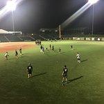 Foto de Ripken Stadium