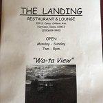 Gig's Landing照片
