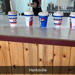 Bild från Stan's Burger Shack