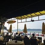 Bild från Yellow Cafe