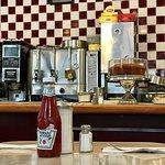 Foto de Ritz Diner