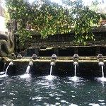 Φωτογραφία: Bali Adventours - Day Tours