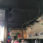 HoDo Lounge照片