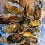 Photo of Sea Harvest Fish Market and Restaurant